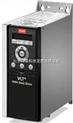 丹佛斯风机水泵变频器FC101P22KT4E20H4XC