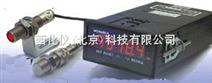 发动机转速表传感器(美国) 型号:BG10-GE-200
