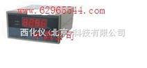 智能转速表/另加传感器450元