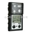 MX4四种气体检测仪