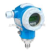 PMC71-PMC71压力变送器