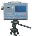 LB-CCHG1000-LB-CCHG-1000矿用粉尘浓度测定仪