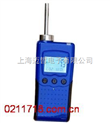 MIC-800-SiH4便携式硅烷检测报警仪MIC800