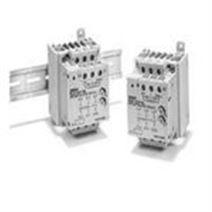三相电机用固态接触器(软启动型)