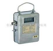 GP10型煤矿用负压传感器