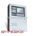 MIC2000 气体报警控制器MIC-2000