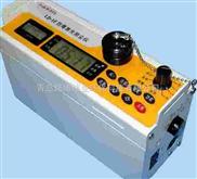 LD-3F-微电脑激光粉尘仪LD-3F焊接车间研磨
