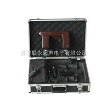 LY318DC系列微型磁轭探伤仪