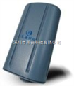移动式无线网桥,数字微波通讯,无线监控系统
