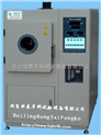 臭氧老化试验机/臭氧老化试验仪器