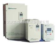 惠丰风机水泵变频器、注塑机变频器热销