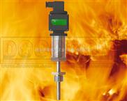 数显温度传感器:TR/02026现场LCD显示热电阻温度传感器DOCOROM