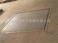 DCS-XC-A不锈钢地磅1吨不锈钢地秤,5吨单层不锈钢地牛,10吨全不锈钢地磅质量