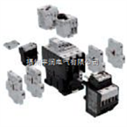 代理销售GE低压接触器FGRL3NN0500-7