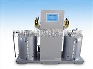 CN60M/HX-100-二氧化氯发生器(化学法)