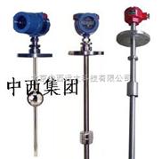 WHHY8-UTK-2226P-液位控制器 1米以下