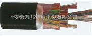 HYA系列-实心绝缘非填充型通信电缆