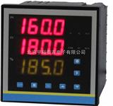 YK-303B智能三相交流电流表