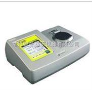 RX-007α ATAGO数字型台式全自动折光仪,折光仪
