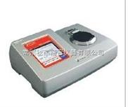 RX-7000αATAGO数字型台式全自动折光仪,折光仪