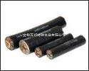 潜水电机电缆