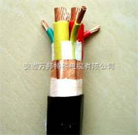 变频器屏蔽电缆