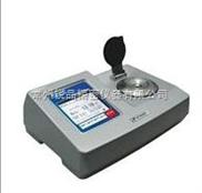 RX-5000α ATAGO数字型台式全自动折光仪,折光仪