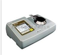 RX-5000 ATAGO数字型台式全自动折光仪,折光仪