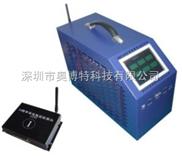 OBT-62XX-智能蓄电池放电监测仪