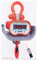 20吨无线电子吊磅, 1吨杭州蓝箭电子吊磅