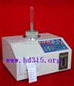 JX93--振实密度仪