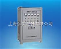 三相大功率电力稳压器