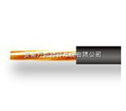 单芯软导体无护套电缆