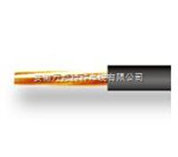 单芯软导体电源线