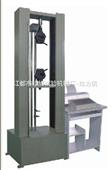 薄膜电子拉力机,塑料薄膜拉力机/橡塑电子拉力机