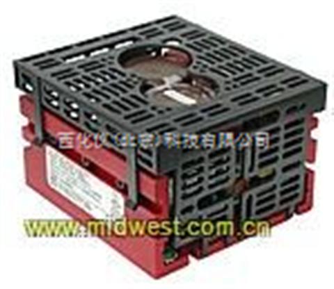 直流调速器(美国) 型号:SD26-KBVF-23()