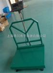 TCS-XC-A香川主推→不锈钢台秤=计数台秤=计重电子台秤厂家