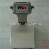TCS1吨电子计数台秤(100公斤计数台秤)好产品自己会说话!!