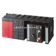 三菱PLC可编程控制器FXIN/1S 系列