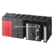 FX1N-24MR-D-三菱PLC可编程控制器FXIN/1S 系列