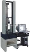 电子万能材料试验机,材料试验机