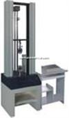 橡胶薄膜拉力试验机,复合材料拉力试验机