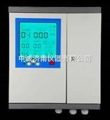二氧化硫气体检测仪,二氧化硫浓度报警器
