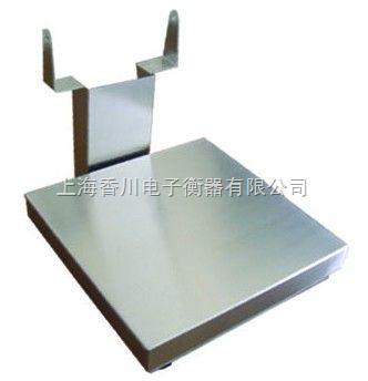 不锈钢台秤(30公斤不锈钢台秤、300公斤不锈钢台秤)