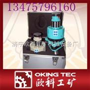 批发销售YCJ-100激光垂准仪 超低价,质量保证