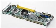 双 CPU(双Intel 四核/双核Xeon 处理器)工业级全长主板