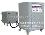 HT-DC106A-电池短路试验箱