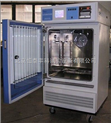 YP-150SD/YP-150SDP-药品稳定性试验箱