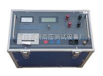 感性负载直流电阻测试仪器