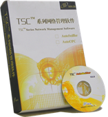 AutoSniffer系列工业网络管理及配置软件